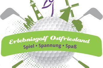 Erlebnisgolf Ostfriesland