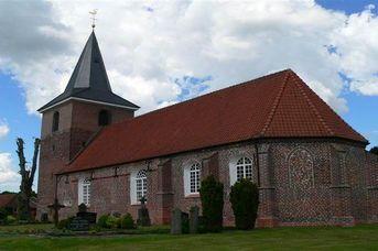 Dreifaltigkeitskirche