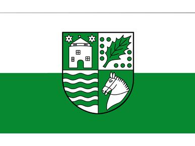 Logo Jümme