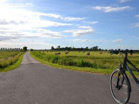 Niederländische Orte