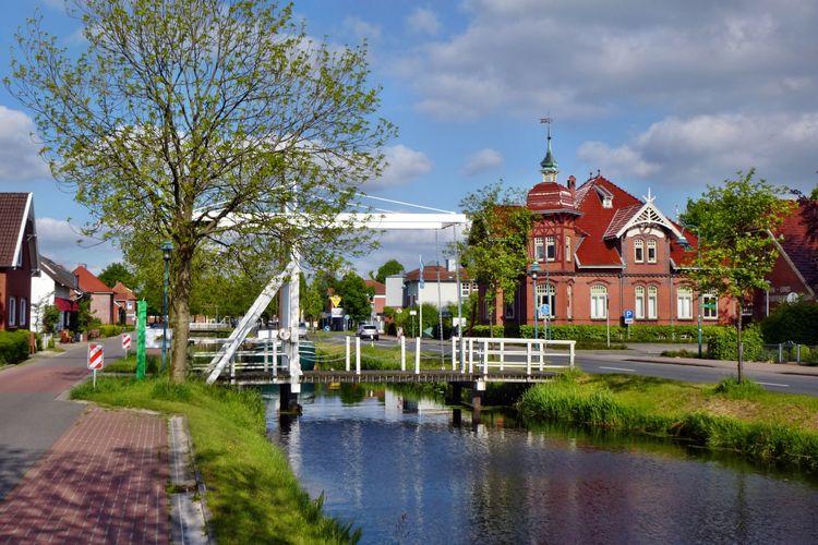 Fehn- und Schifffahrtsmuseum