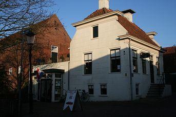 Galerie de Noordelikje Kunsthof