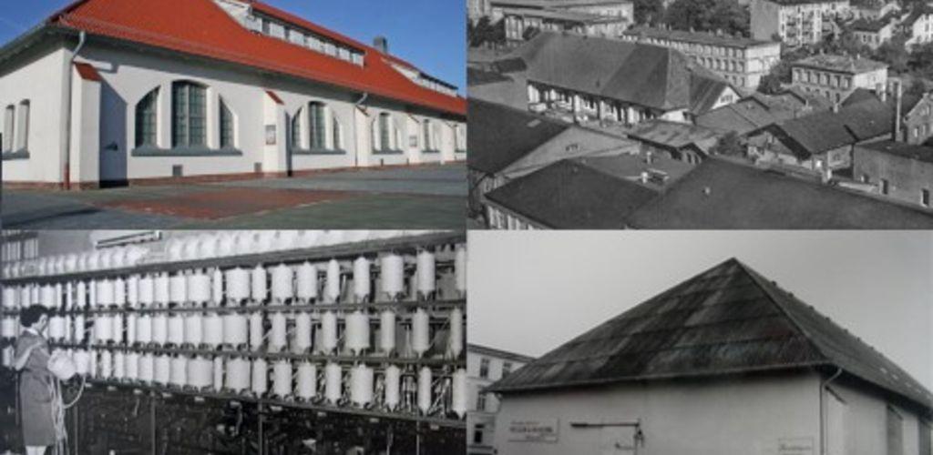 Wilhelmshaven und umgebung veranstaltungen in Veranstaltungen wilhelmshaven,