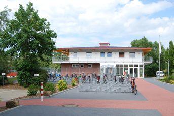 Friesenbad