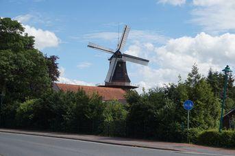 Tour 3 Rheiderland