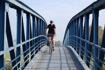 Amdorfer Autobrücke