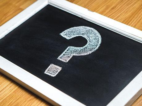 FAQ & Hilfe