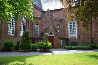 Georgskirche