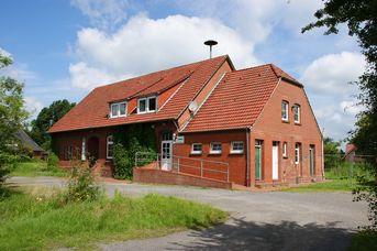 Jugend- und Kulturzentrum Phönix e.V.