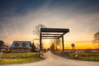 Naturroute Saterland