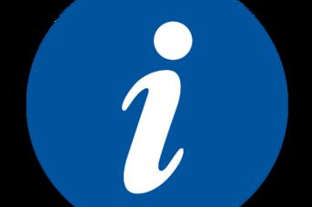 VVV Delfzijl