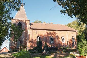 Kirchenroute
